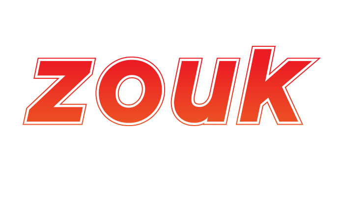 ZOUK MAINROOM.png