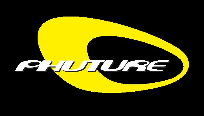 PHUTURE.png