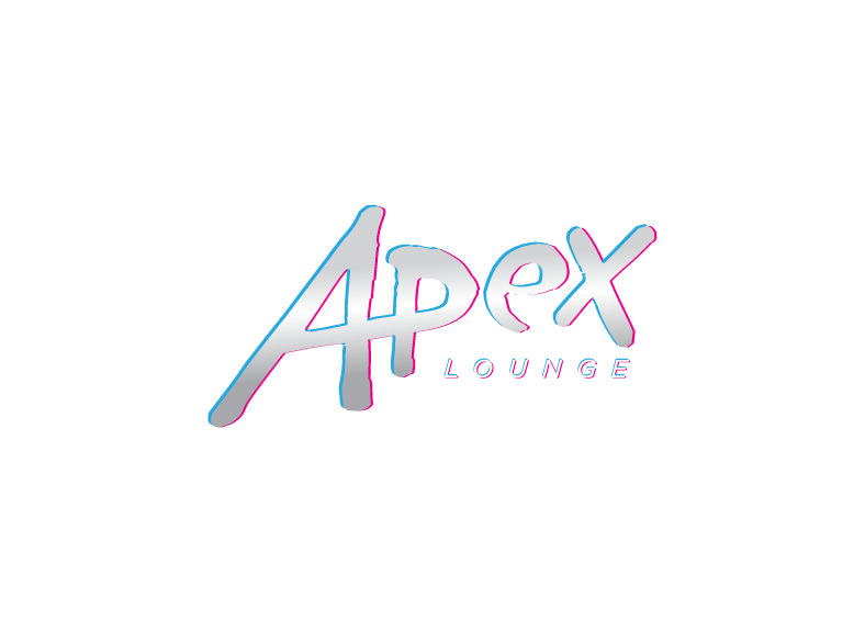 COLOR_APEX-LOUNGE.png