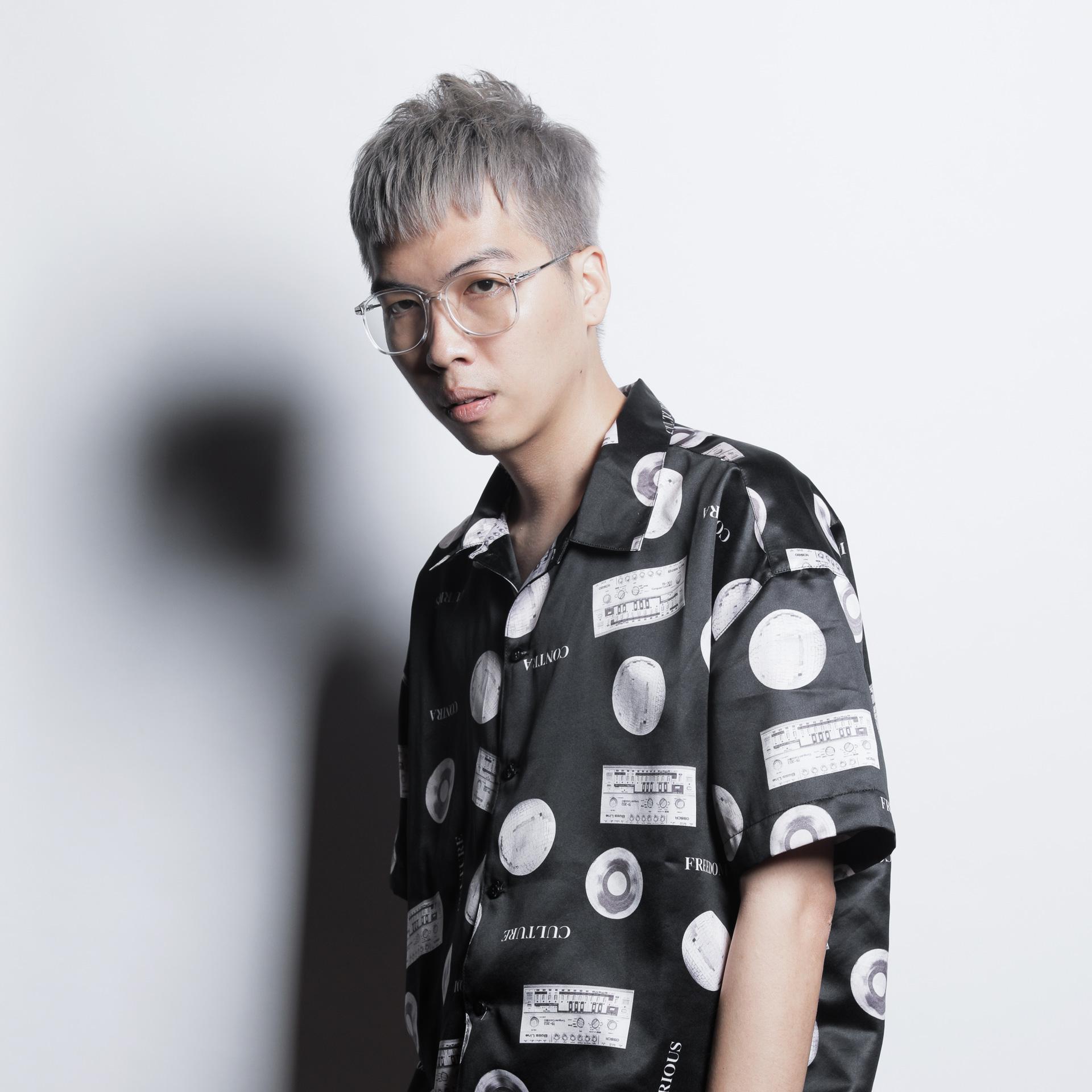 Ken-Fung-web.jpg
