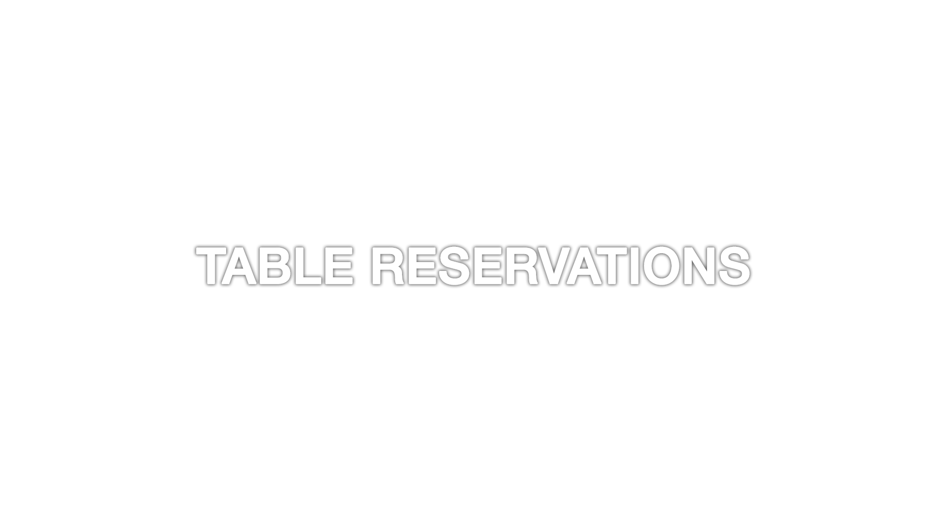 Table Reservations logo.png