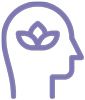 jenny-ellison-psychology-mindfulness-meditation,-therapy,-relaxation,-yoga.png