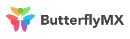 Butterfly Logo_Sample.PNG