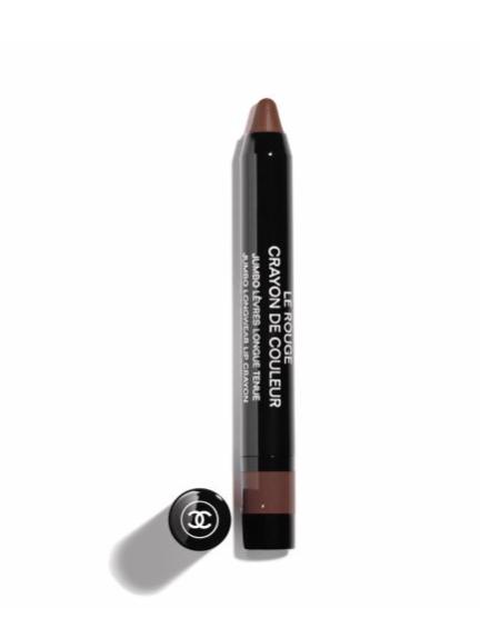 Longwear Lip Crayon