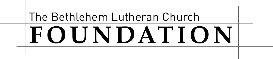 foundation-logo.jpg