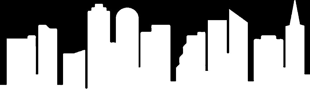 Logos Footer.jpg