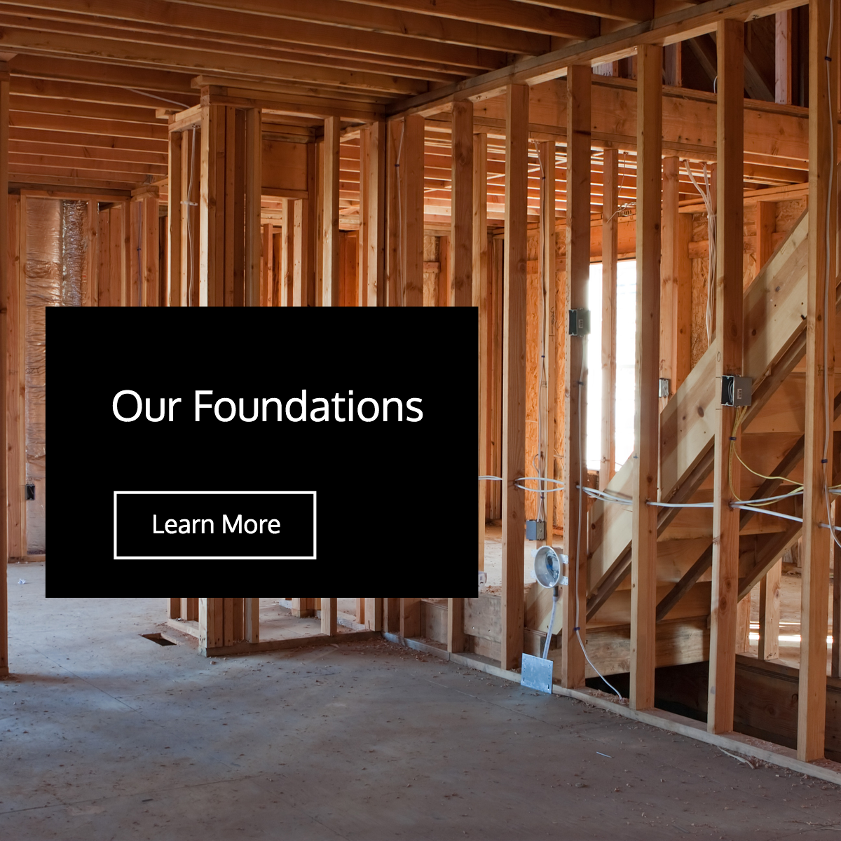 Our Foundations.png