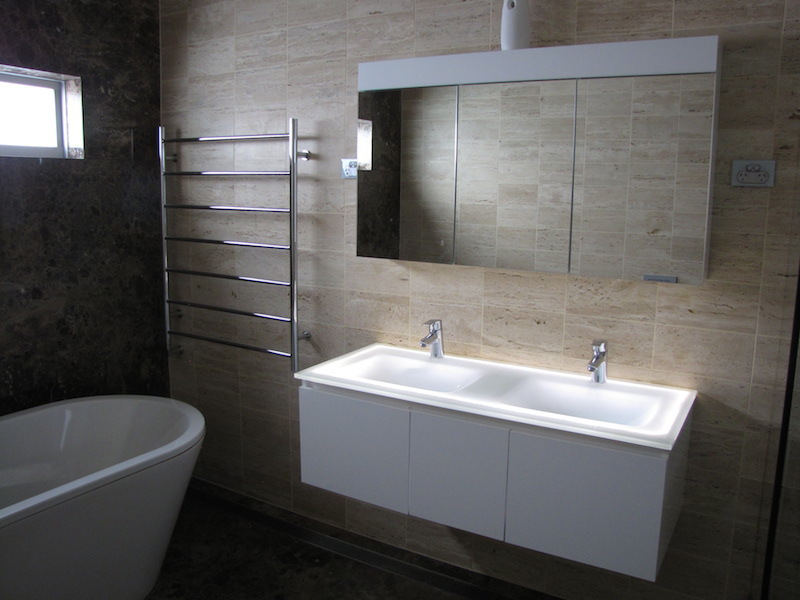 Kogarah-Bay_Bathroom_1.jpg