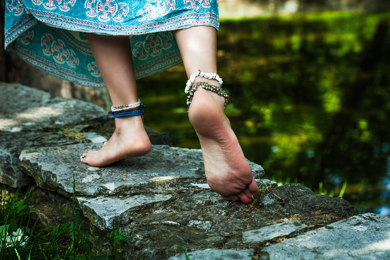 bigstock-barefoot-woman-walk-summer-bo-244158778.jpg