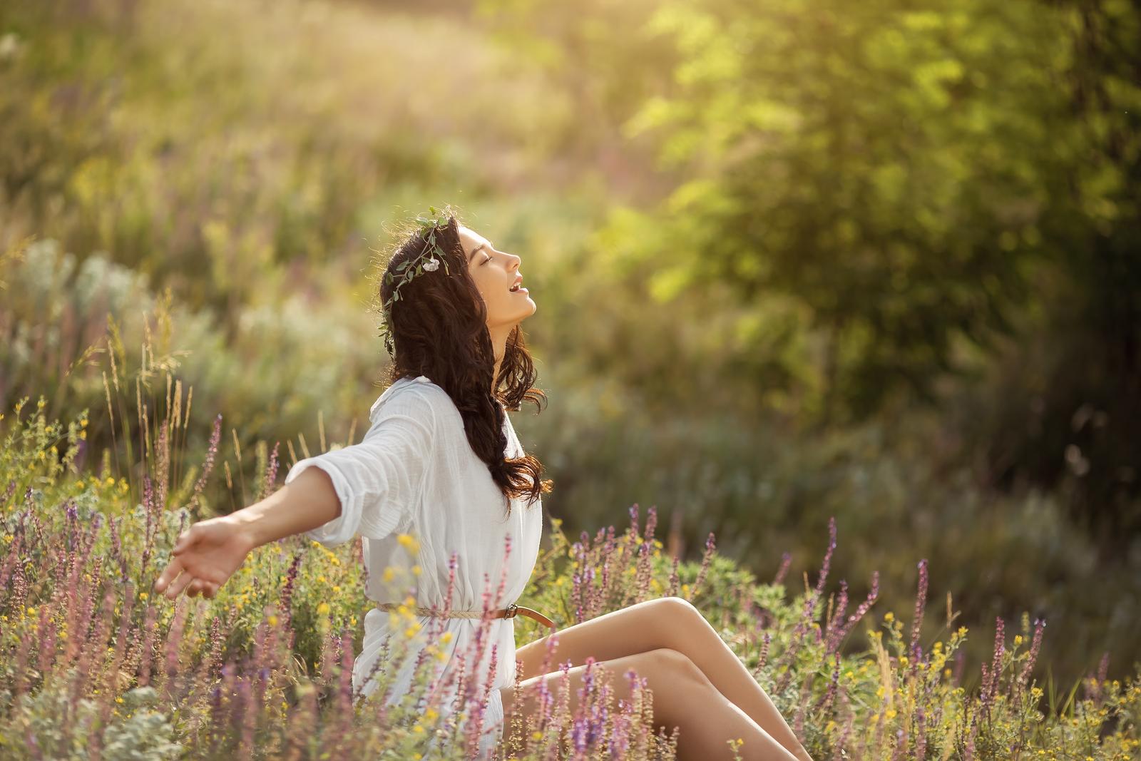 bigstock-Enjoyment--Free-Happy-Woman-E-261519013.jpg