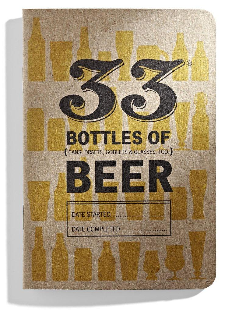 beer_1024x1024.jpg