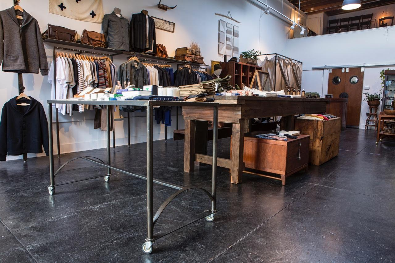 reclaimed-wood-metal-fabrication-retail-fixtures-portland-oregon.jpg