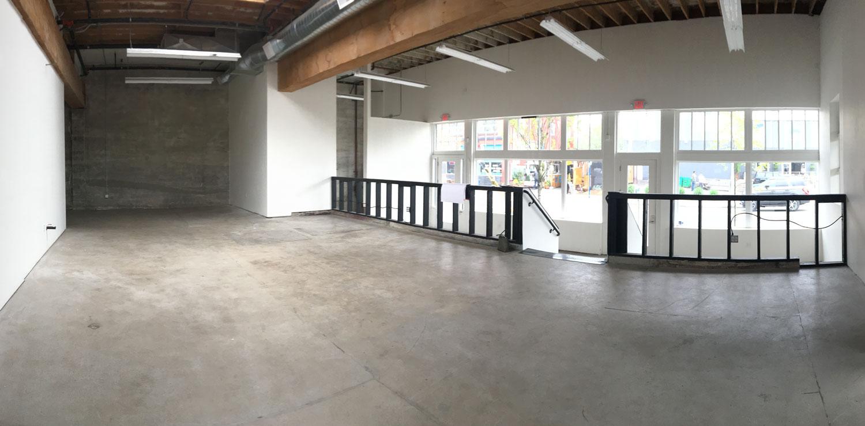 BrickPDX-portland-makerspace.jpg