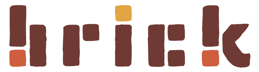 Brick-logo-web.png