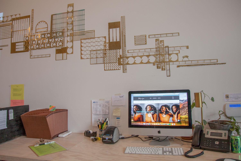 Maker-Meetup-CRO-betsy-and-iya-032.jpg