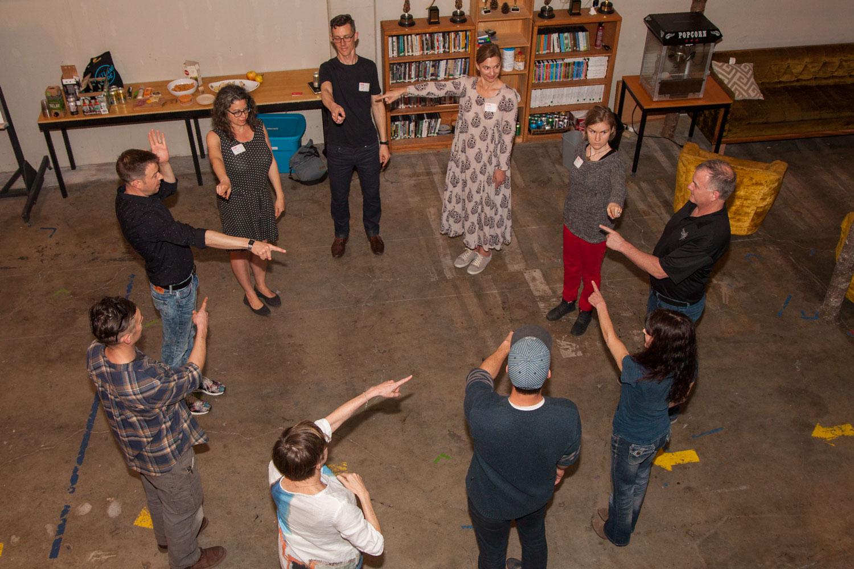 Portland-Made-Workshop-Kessler-NW-Documentary-101.jpg