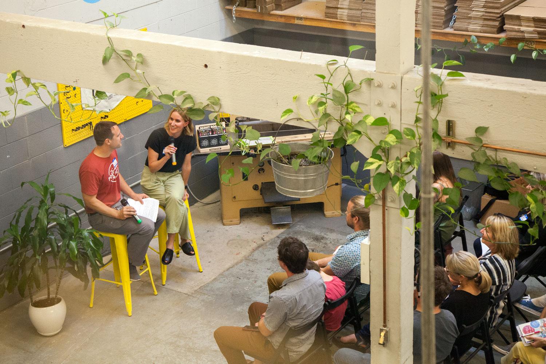 Maker-Meetup-Portland-Made-Schmidt-082.jpg