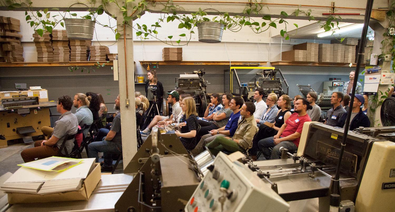 Maker-Meetup-Portland-Made-Schmidt-042-e1535144156155.jpg