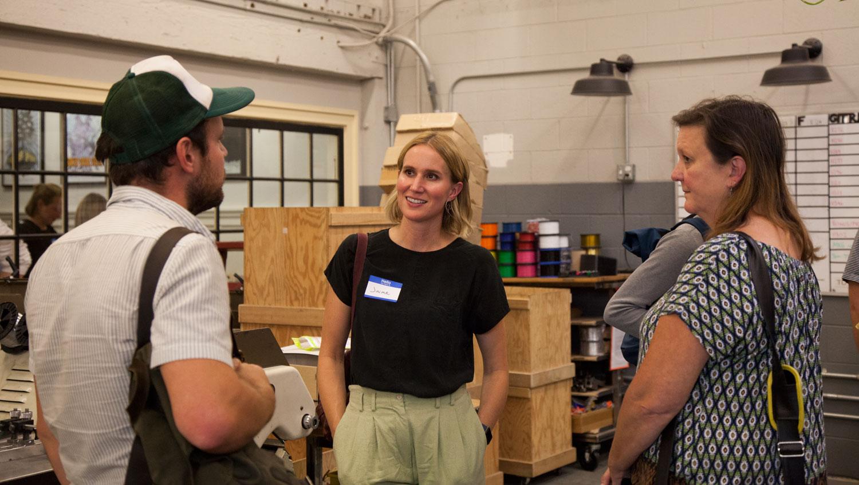 Maker-Meetup-Portland-Made-Schmidt-138.jpg