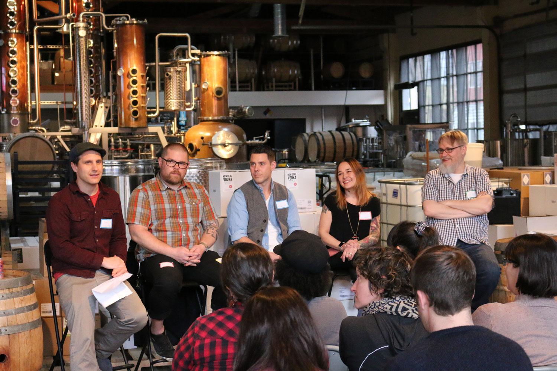 Maker-Meetup-at-New-Deal-Distillery-March-2019-02-1.jpg