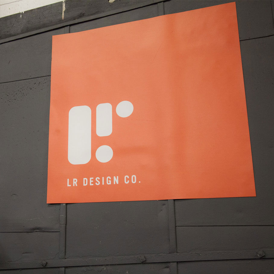 Maker-Meetup-Nov-2018-LR-Design-Co-Pregame-135IG.jpg