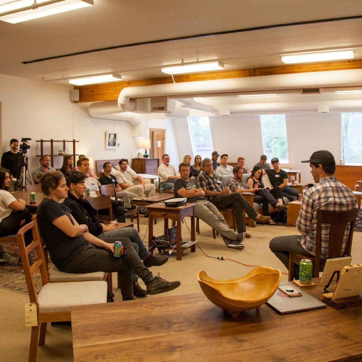 Maker-Meetup-Rumpl-Joinery-051-1200x1200.jpg