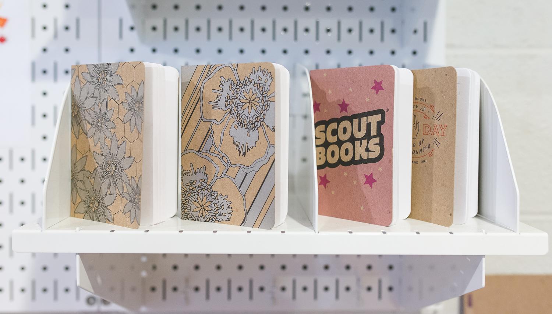 ScoutBooks_55.jpg