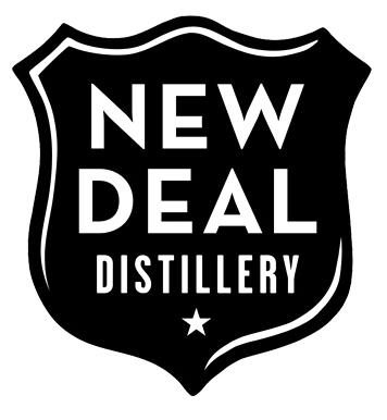 New-Deal-Distillery-logo-1.jpg