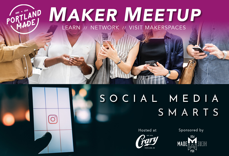 Maker-Meetup-Portland-Made-v5g.jpg