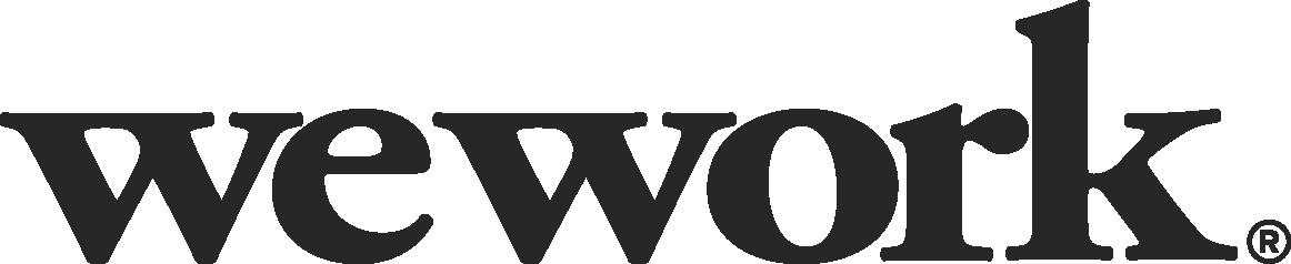 PBB-logo.png