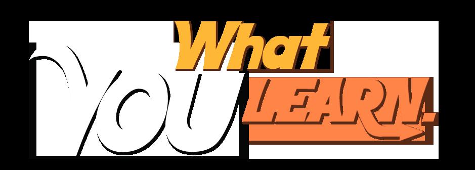 What U Learn 3.png