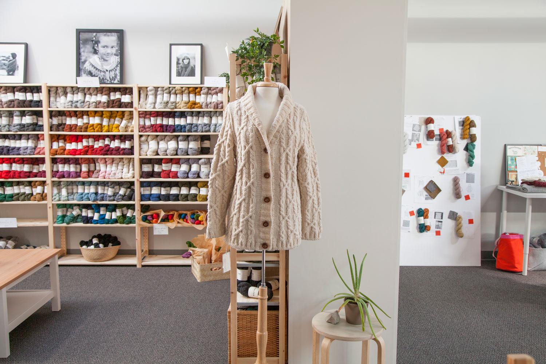 Brooklyn-Tweed,-Portland-Made-016.jpg