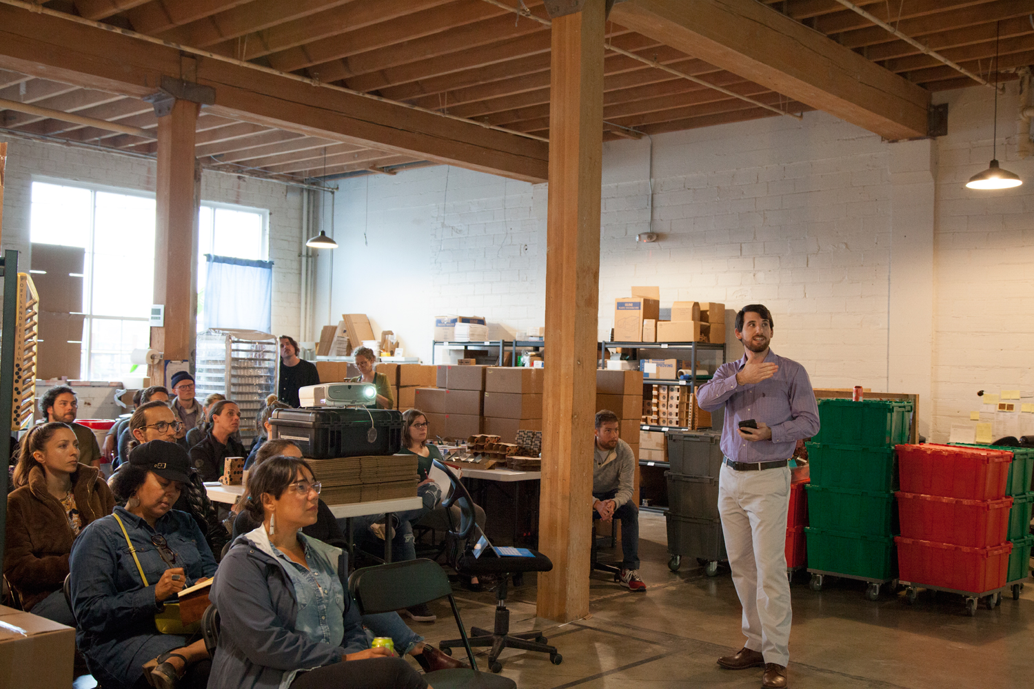 Maker-Meetup,-Portland-Bee-Balm,-Scaling-040.jpg