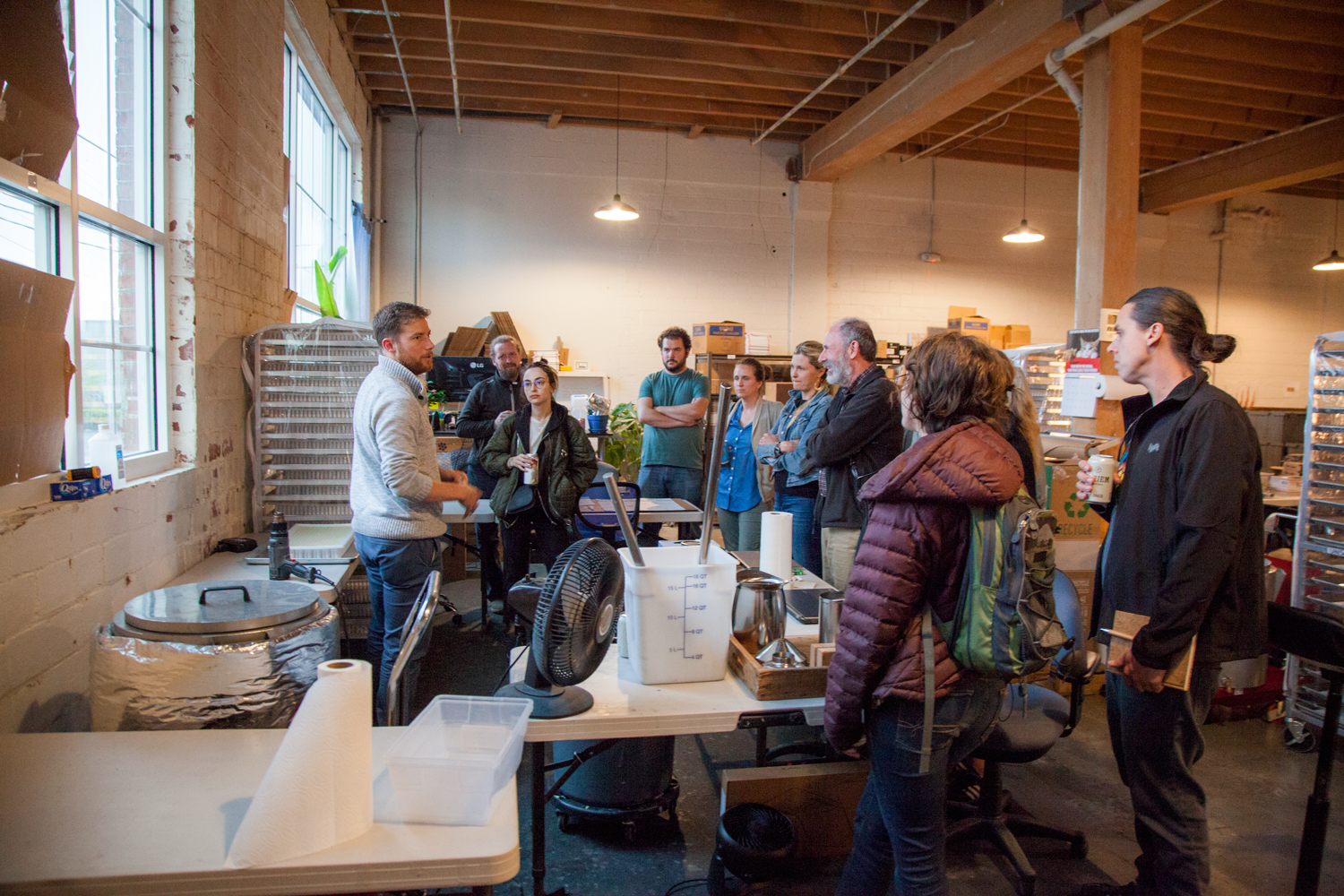 Maker-Meetup,-Portland-Bee-Balm,-Scaling-132.jpg