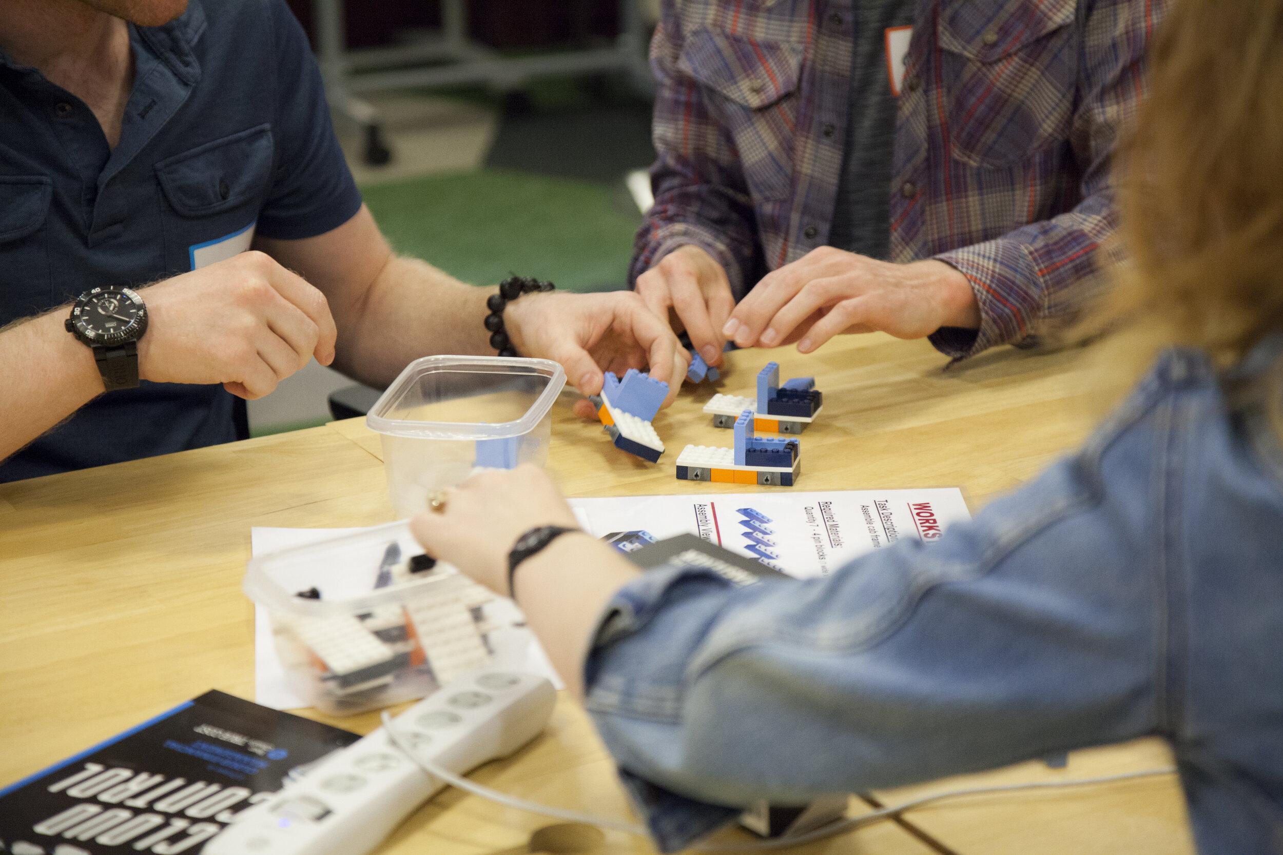 Portland Made Maker Meetup at WeWork, OEN 116.jpg