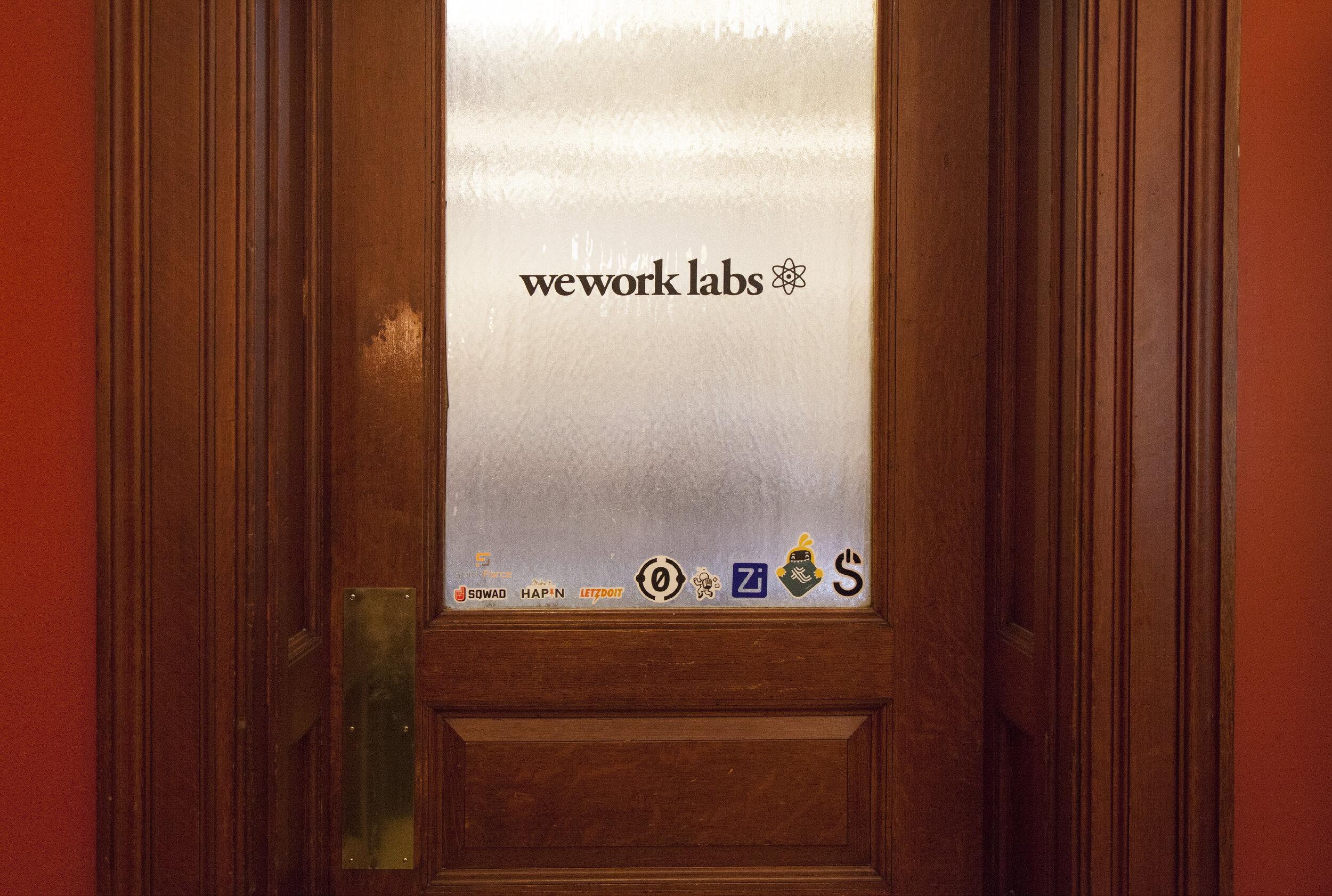 Portland Made Maker Meetup at WeWork, OEN 009.jpg