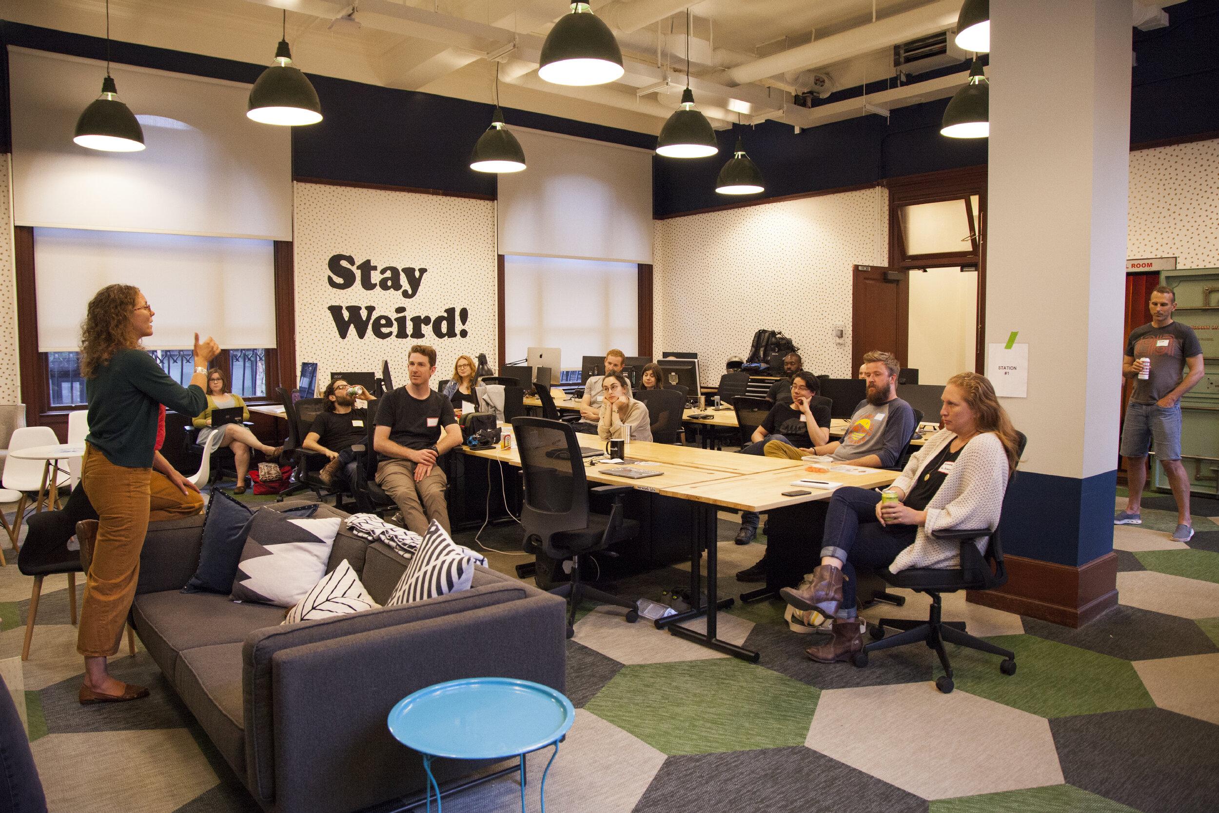 Portland Made Maker Meetup at WeWork, OEN 053.jpg