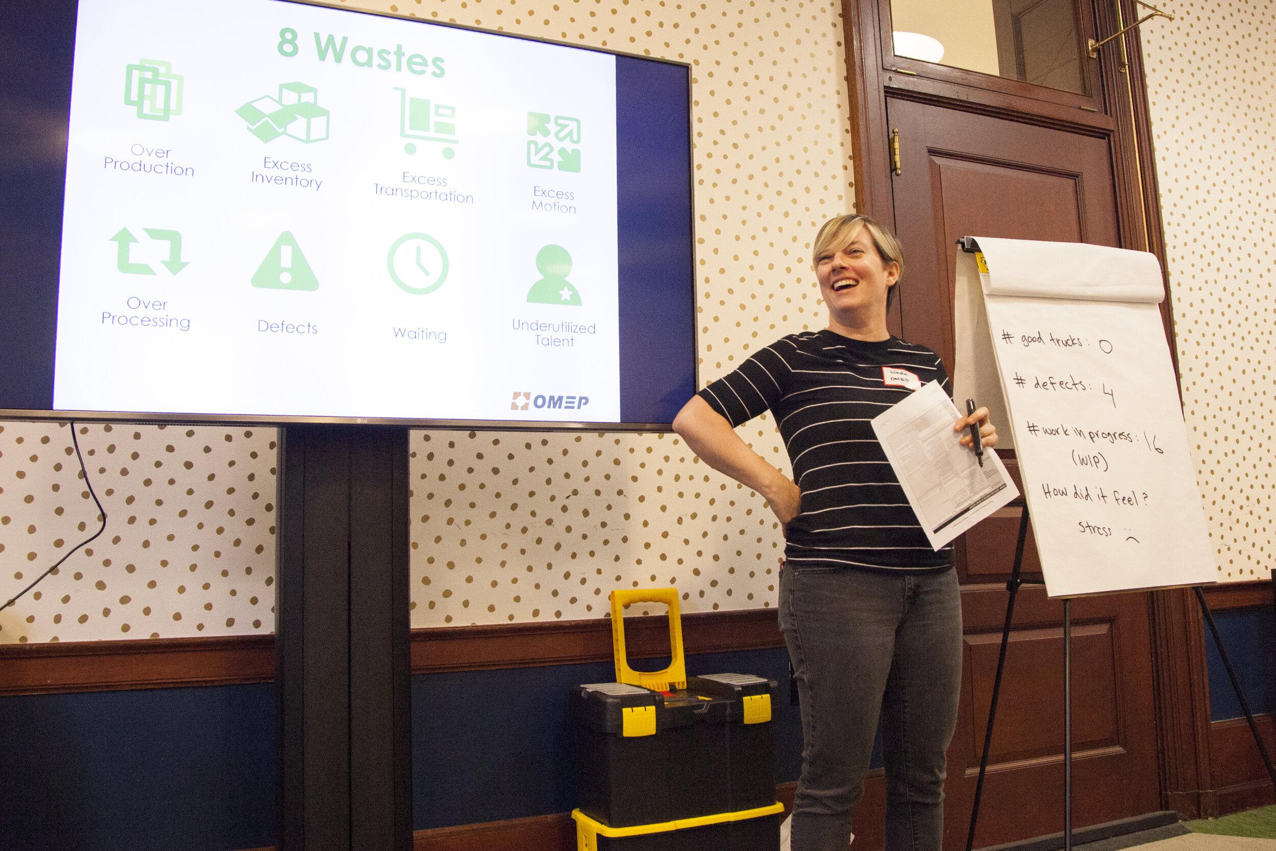 Portland Made Maker Meetup at WeWork, OEN 146.jpg