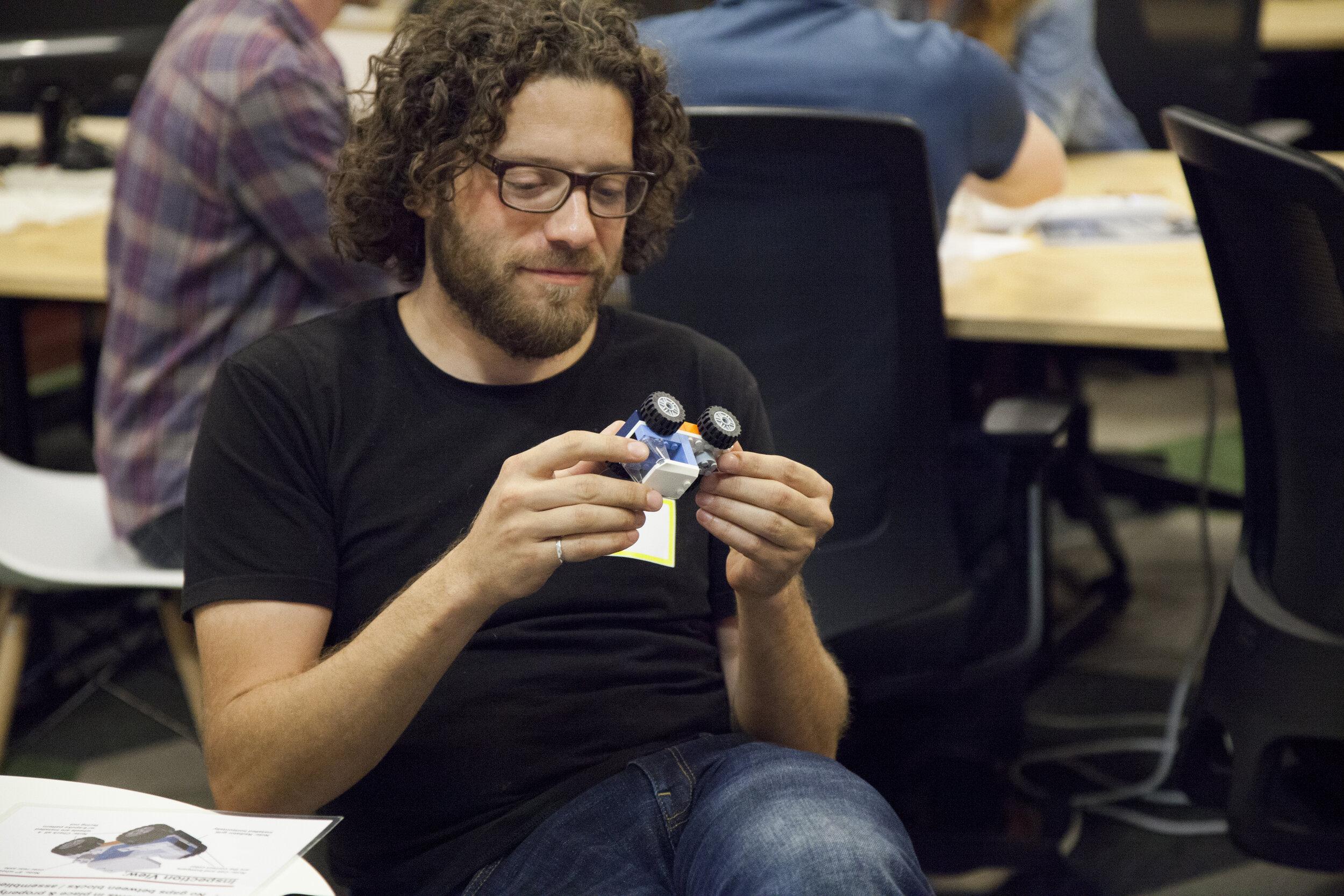 Portland Made Maker Meetup at WeWork, OEN 110.jpg