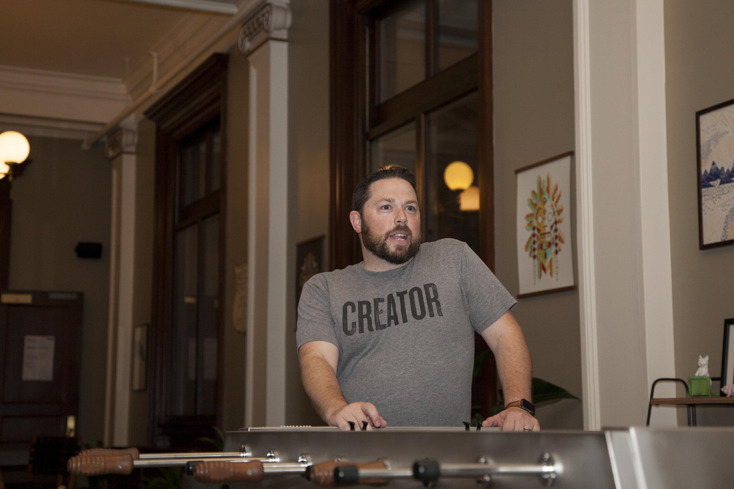 Portland Made Maker Meetup at WeWork, OEN 200.jpg