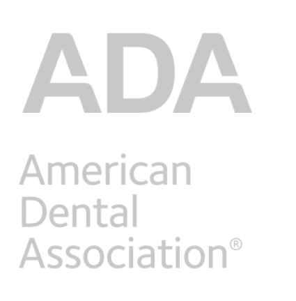 American Dental Association Certified