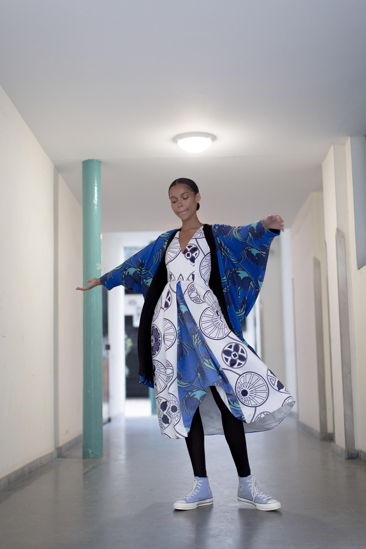 Cassell_2019.03.02 IDAO Showroom.Elodie.Shenna.3Brands-6850.jpg