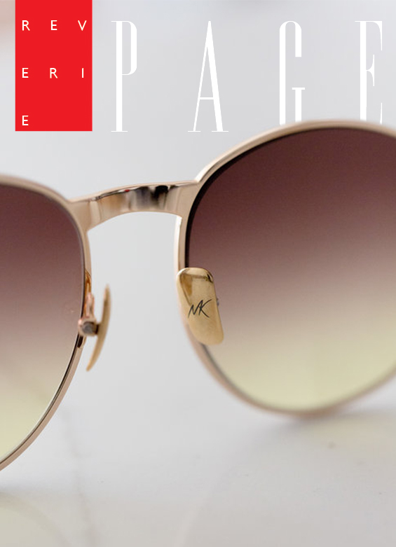 PAGE-Cover_This Sunglass Brand.jpg