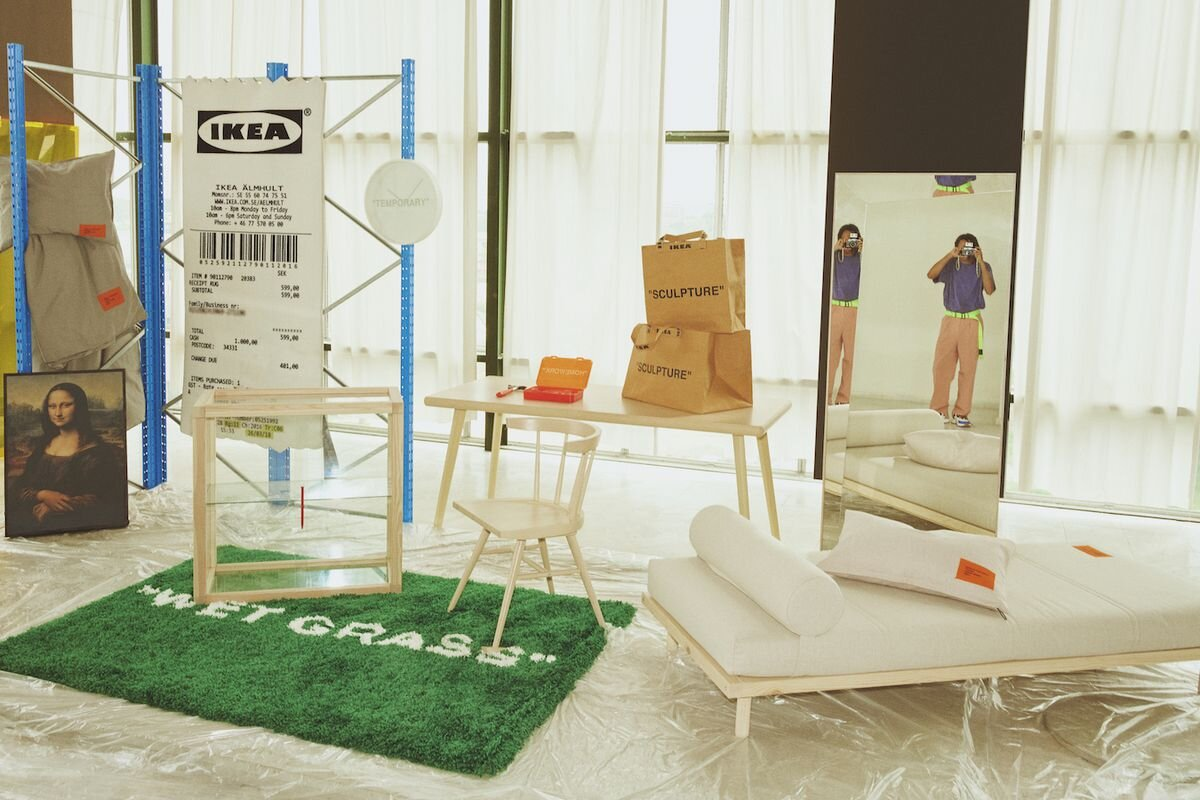 Image by Ikea USA