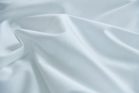 EXFINA cotton