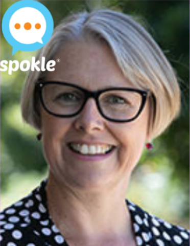 spokle app - Facebook Search 2019-05-15 09-52-58.png