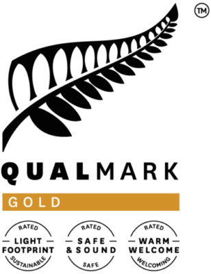QualmarkGold.png