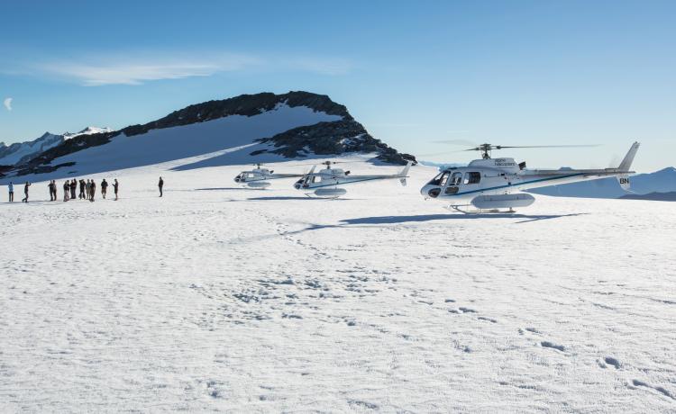 AlpineHelicopters_event