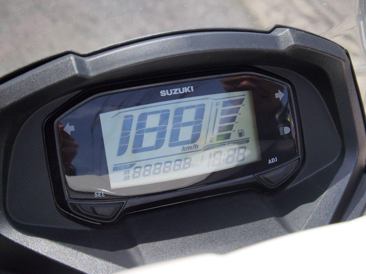 P5050028.jpg