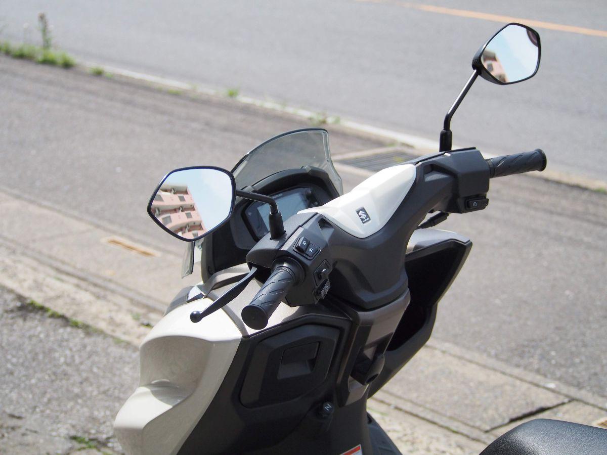 P5050081.jpg